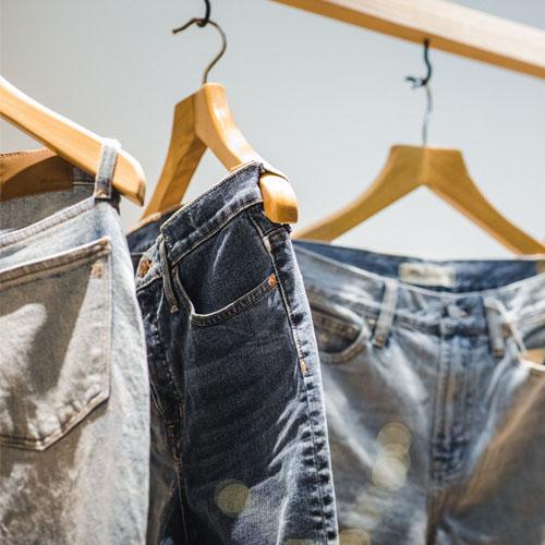 rachid-jeans