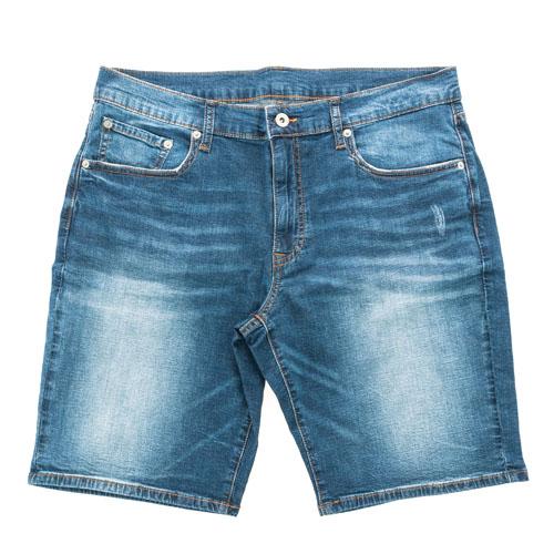 rachid-pantaloneta